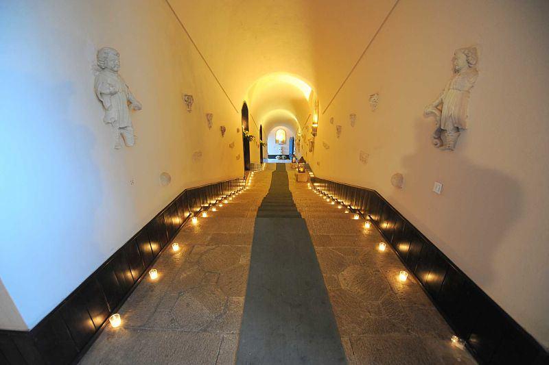 Palazzo Ducale Alessano_Dimore del Quartetto2