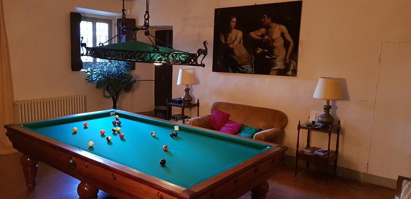 Villa Negri Arnoldi alla Bianca.DimoreQuartetto2