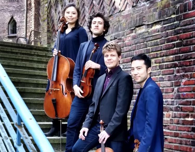 dimore quartetto berlin tokyo copy