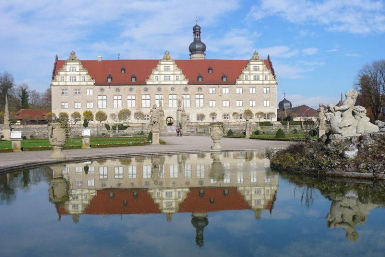 Dimore_Quartetto_Weikersheim_Castle_opt-768x576