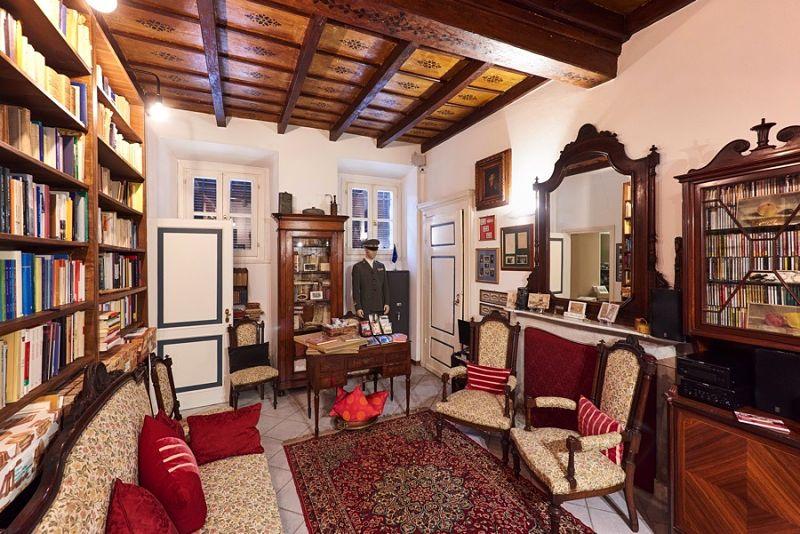 Antica Casa Balsari