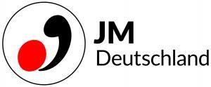 dimore quartetto jm deutschland logo