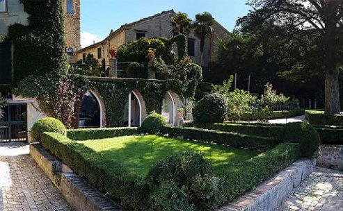 palazzo-dalla-casapiccola-dimorequartetto-768x304