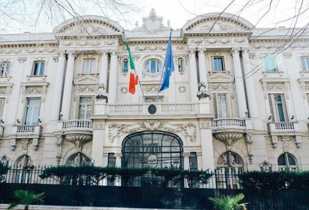 Embajada-Italiana-Le-Dimore-del-Quartetto-768x432