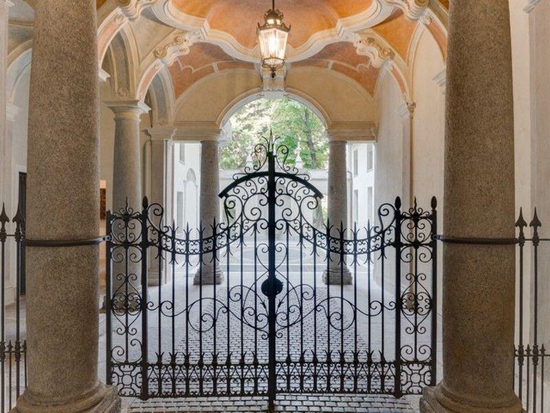 Palazzo del carretto_dimore_del_quartetto