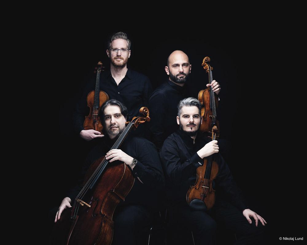 Quartetto di Cremona_resia