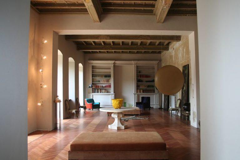 Villa Castelbarco_2_dimoredelquartetto
