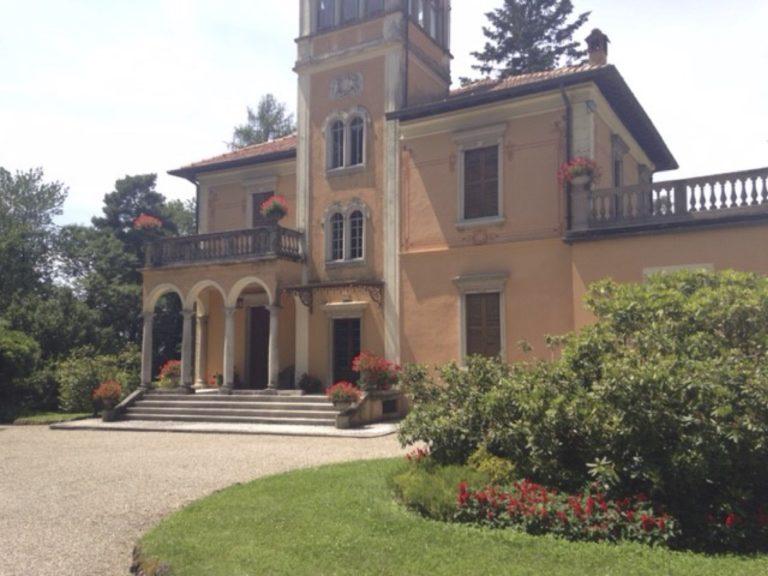 casa monterosso_3_dq