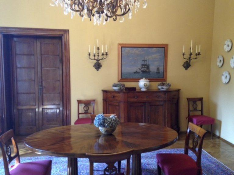 casa monterosso_4_dq