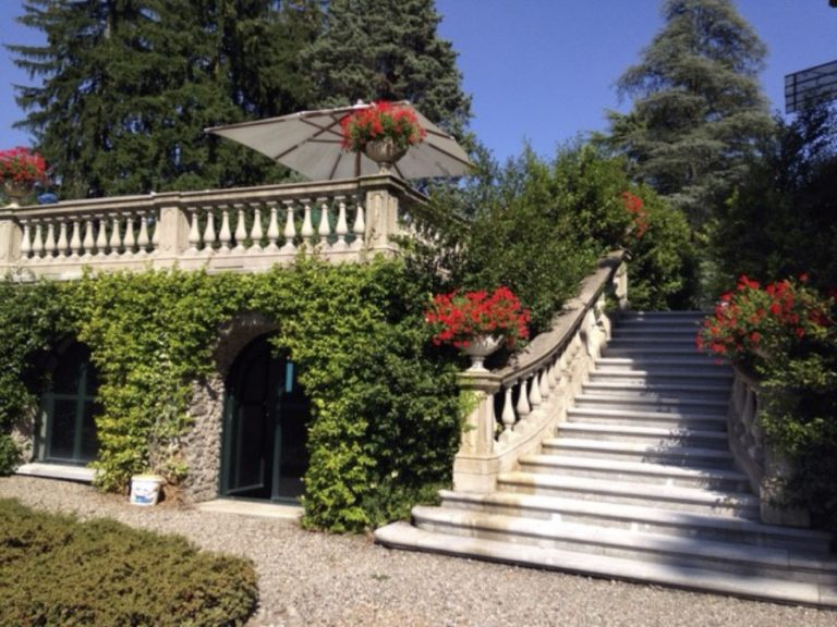 casa monterosso_5_dq