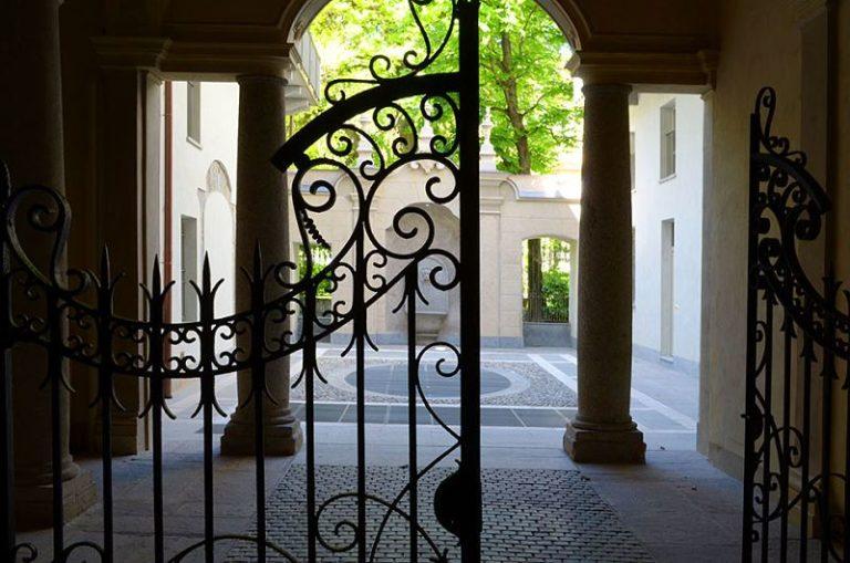 palazzo-del-carretto-posizione_opt