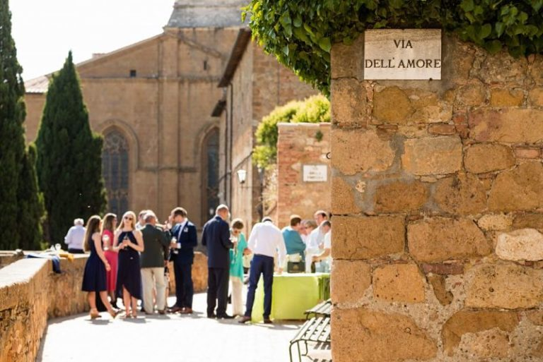 179_weddingphotographersinFlorence-0861-1024x683_opt