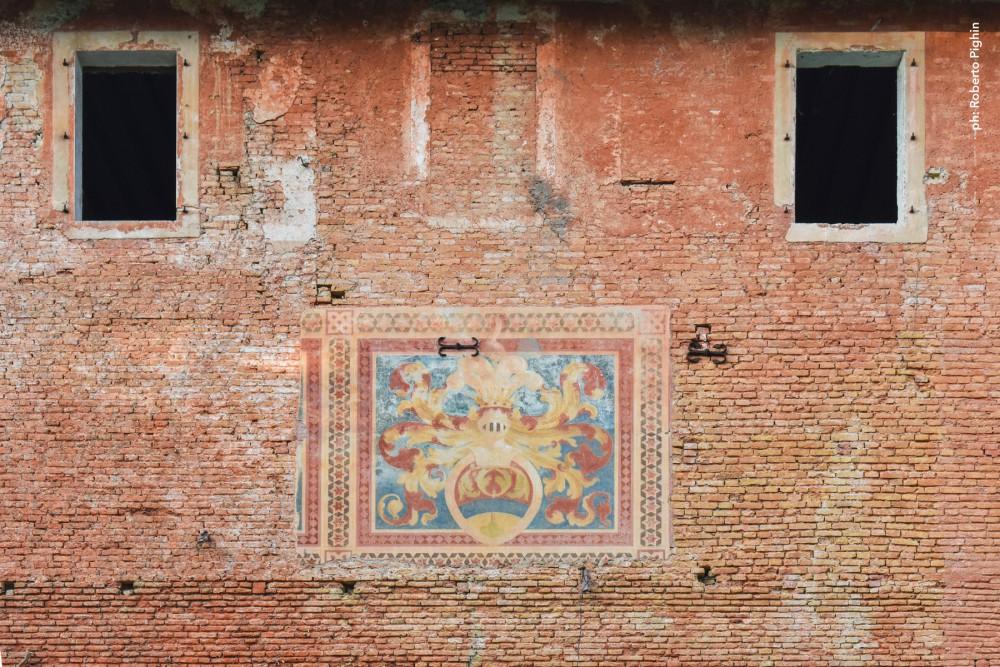 3_Villa_Ottelio_Savorgnan-affresco_facciata