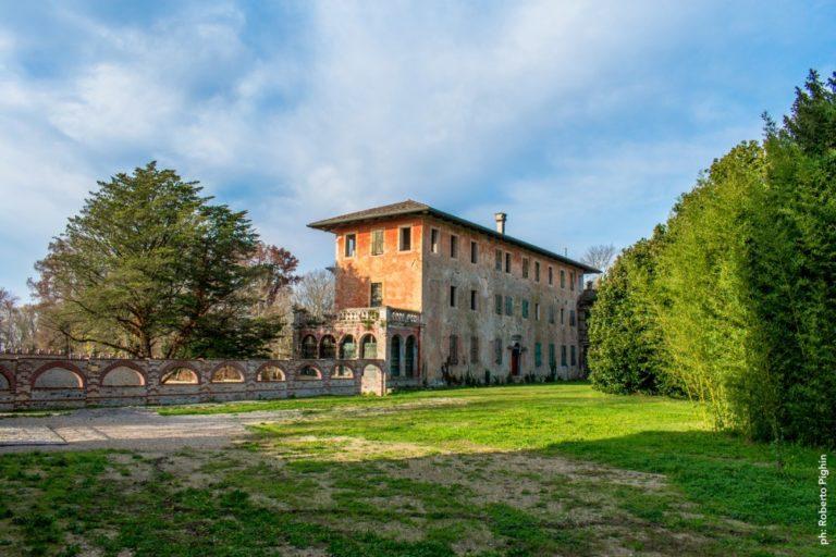 7_Villa_Ottelio_Savorgnan-giardino_e_retrofacciata