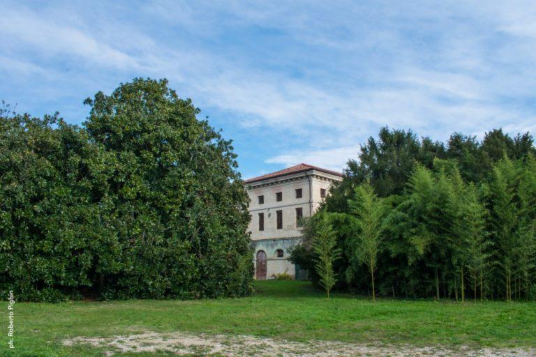 9_Villa_Ottelio_Savorgnan_magazzi-del-sale4