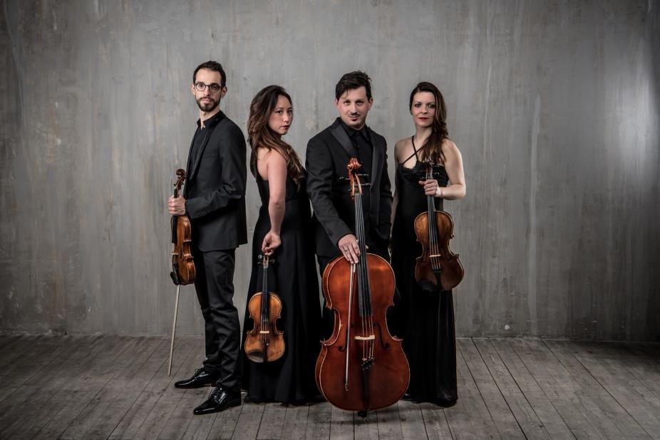 dimore quartetto indaco resized