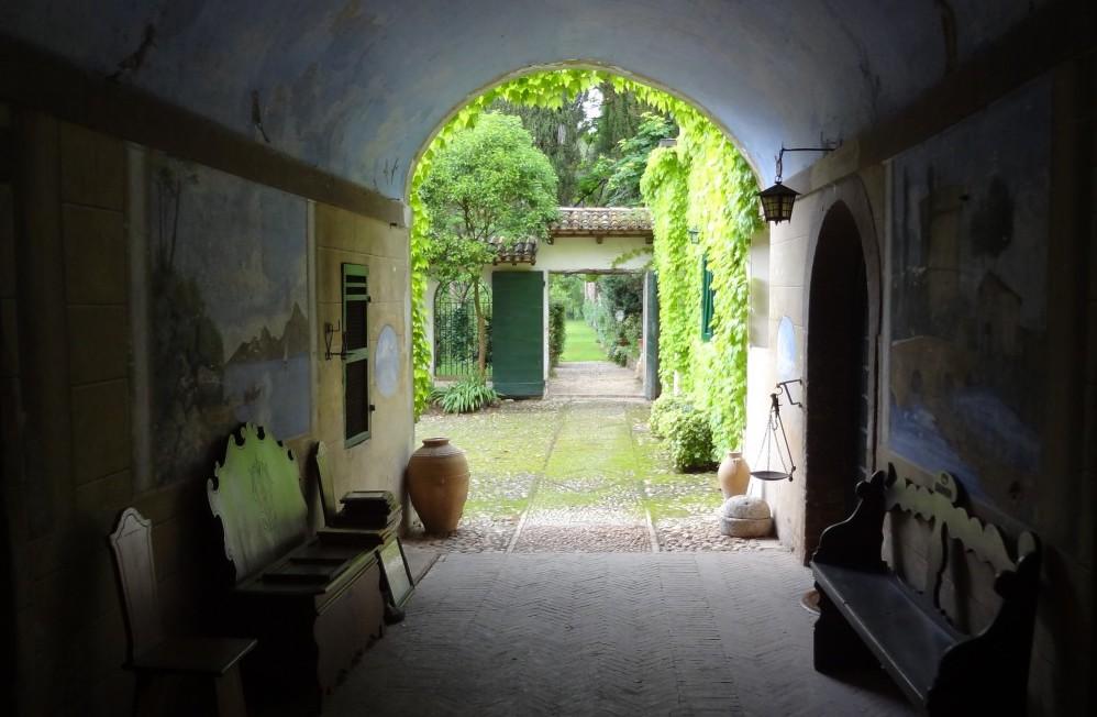villa_Negri_Arnoldi