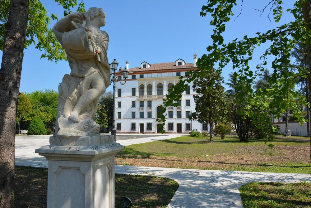Palazzo_Malmignati_di_Lendirara_giardino_le_dimore_del_quartetto
