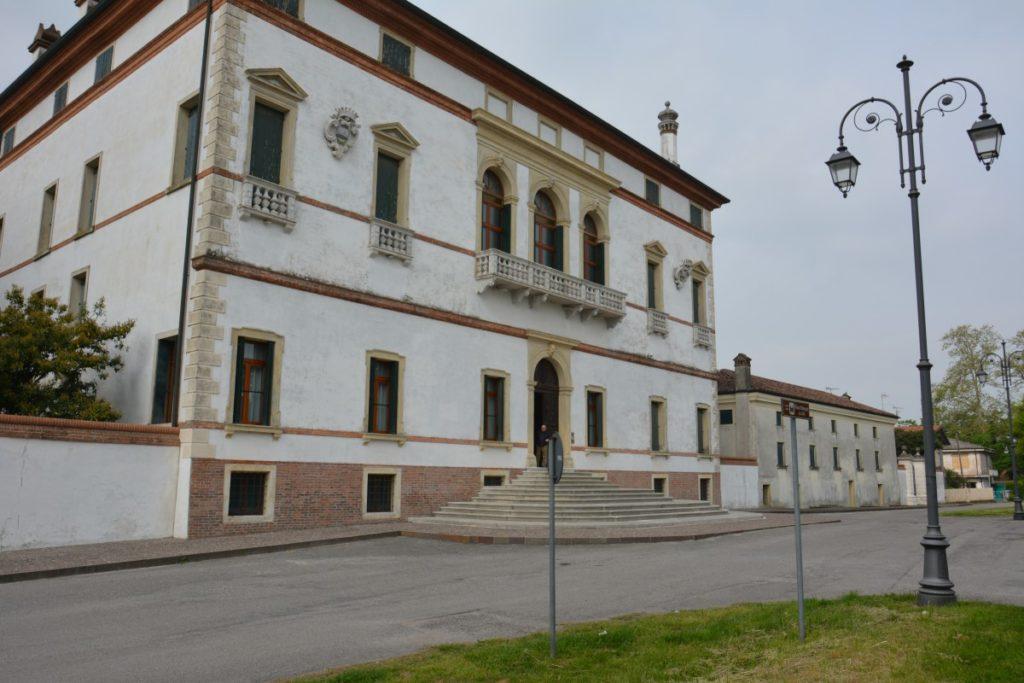 Palazzo_Malmignati_di_lendinara_esterno_Le_dimore_del_quartetto