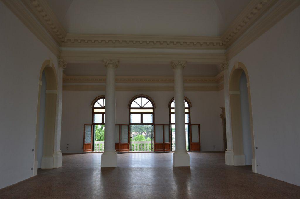 Palazzo_Malmignati_di_lendinara_le_Dimore_del_quartetto