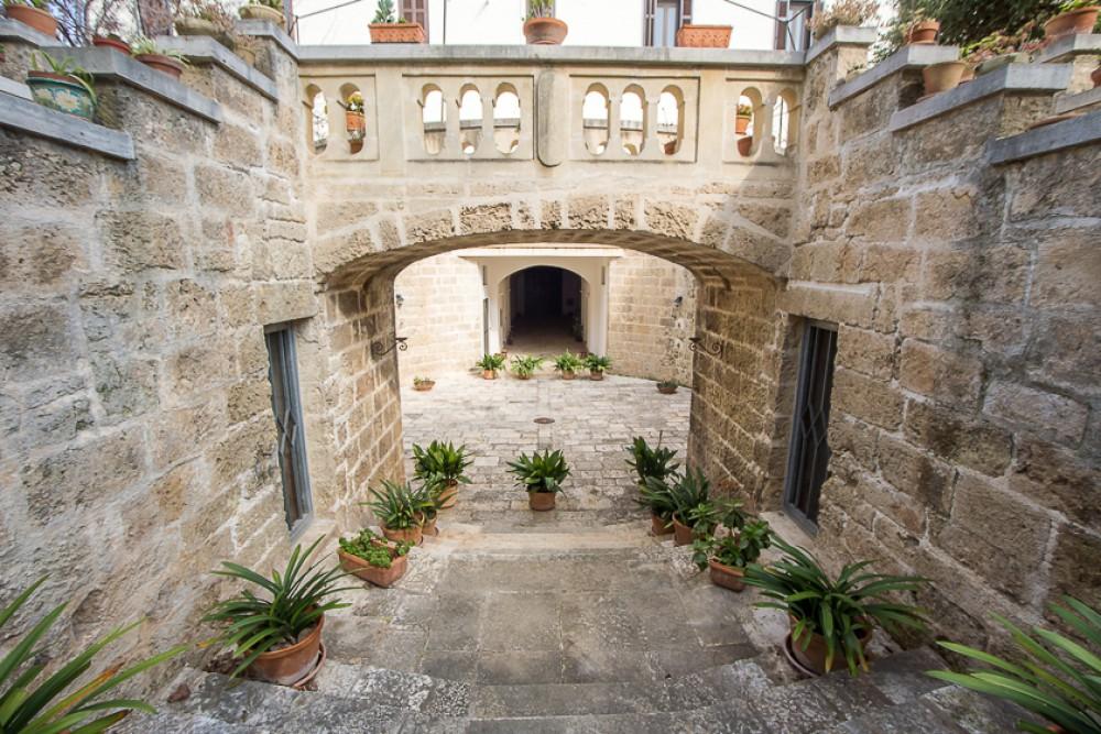 Palazzo_Pesce_La_Corte_le_dimore_del_quartetto