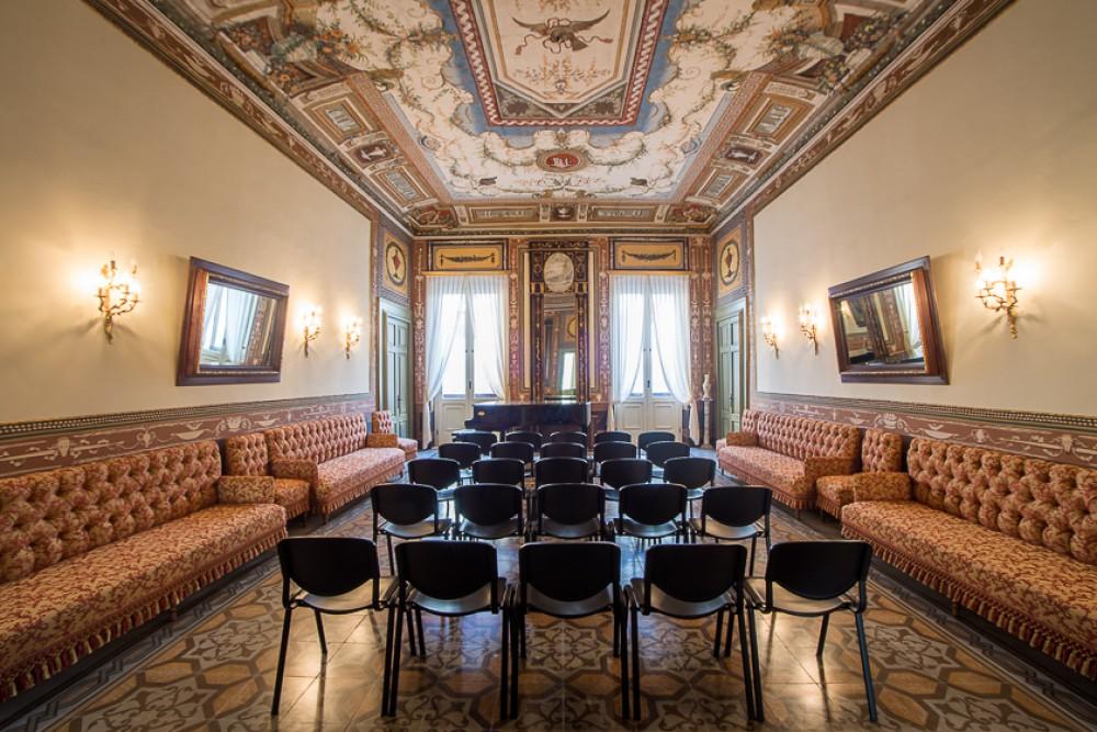 Palazzo_Pesce_SalaEtrusca2_le_dimore_del_quartetto