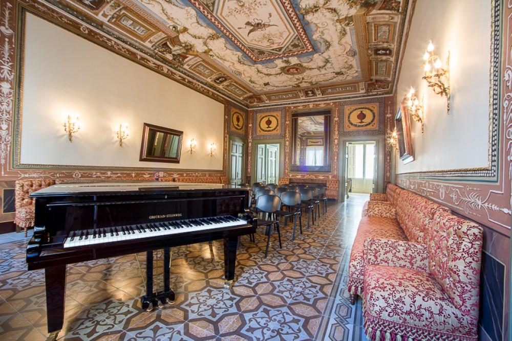 Palazzo_Pesce_SalaEtrusca_le_dimore_del_quartetto