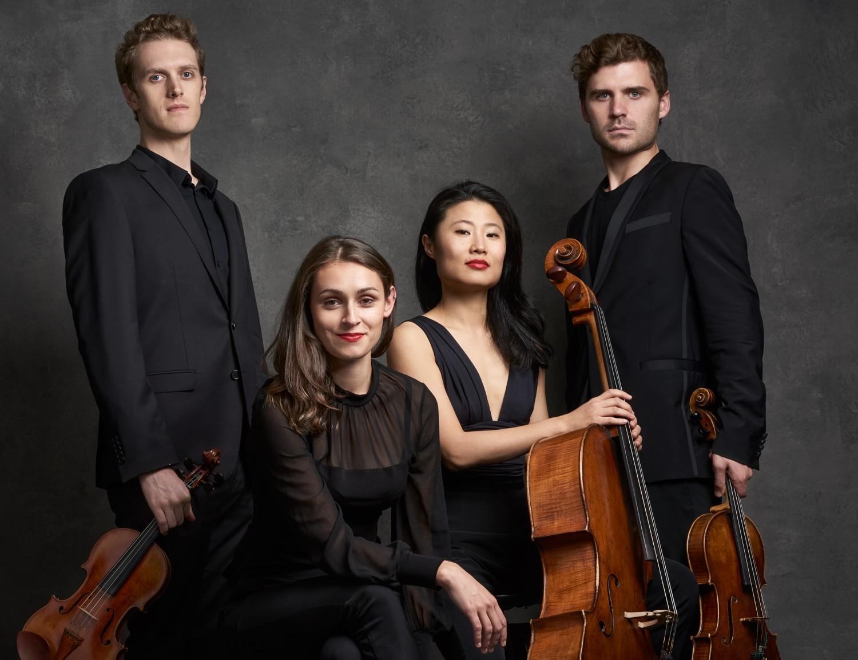 affinity_quartet_le_dimore_del_quartetto