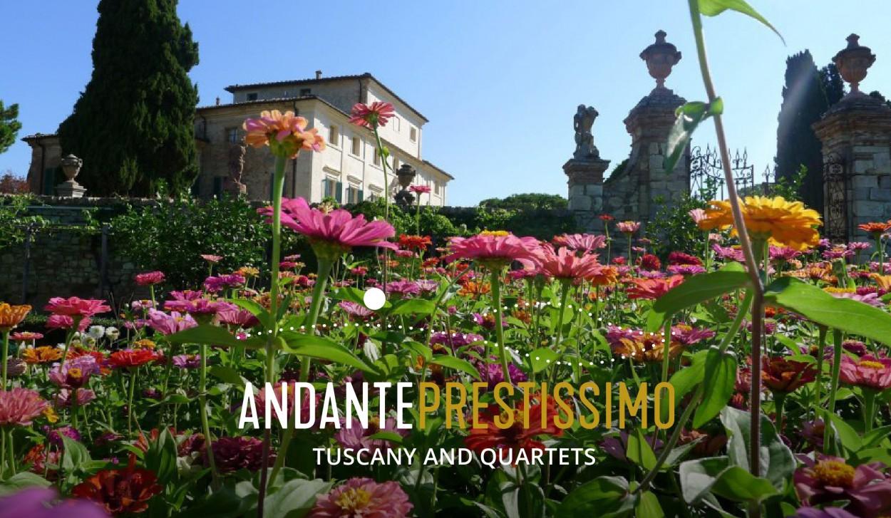 andante_prestissimo_fiori_le_dimore_del_quartetto