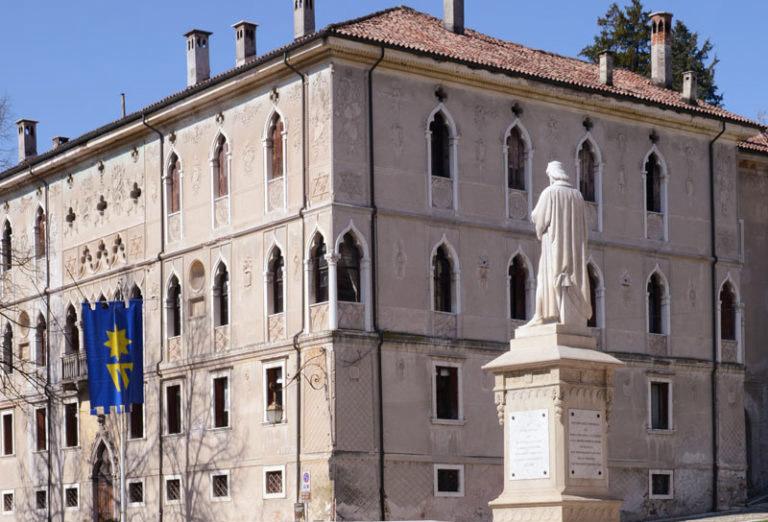 palazzo_guarnieri_facciata_le_dimore_del_quartetto-768x858