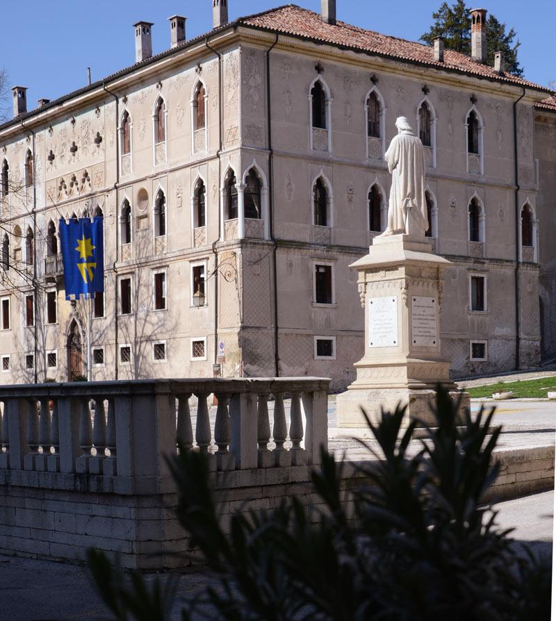 palazzo_guarnieri_facciata_le_dimore_del_quartetto