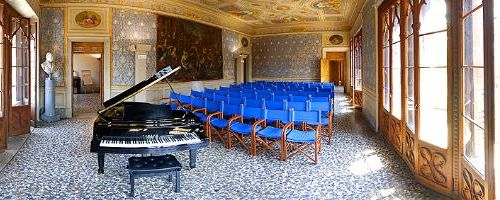 palazzo_guarnieri_piano_le_dimore_del_quartetto