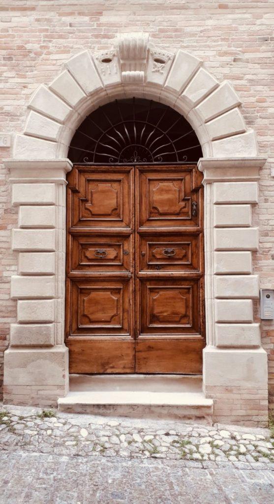 portone_palazzo_brancadoro_le_dimore_del_quartetto