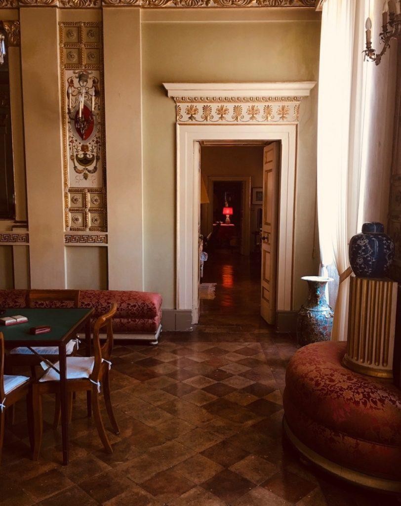 sala2_palazzo_brancadoro_le_dimore_del_quartetto