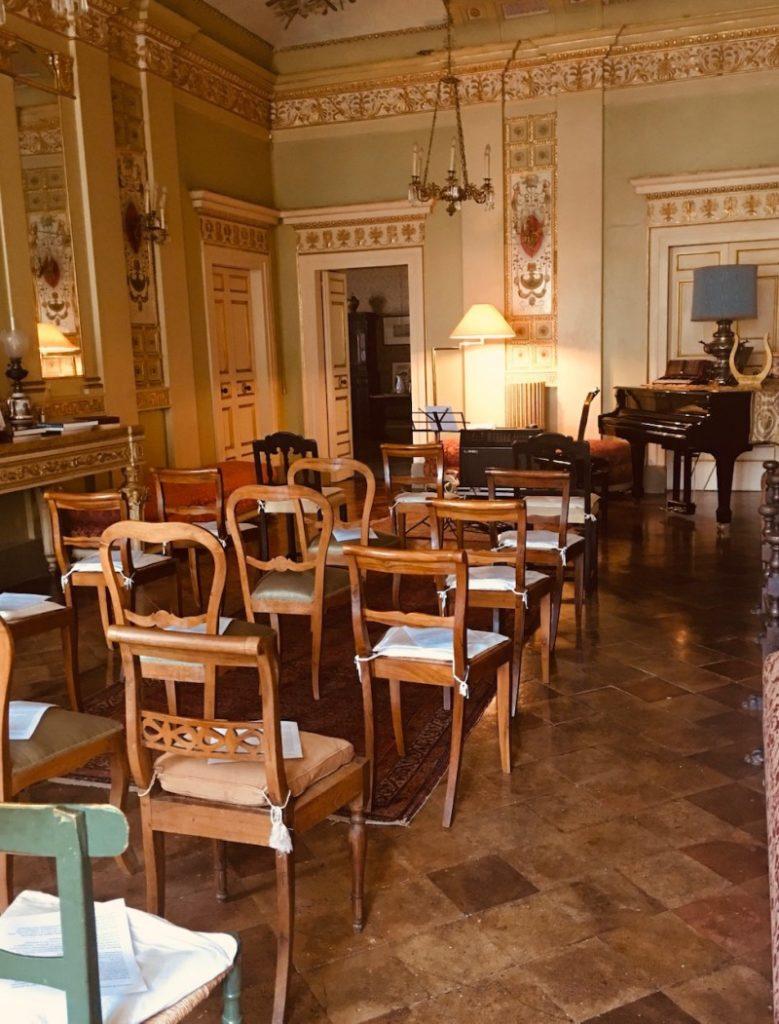 sala_palazzo_brancadoro_le_dimore_del_quartetto