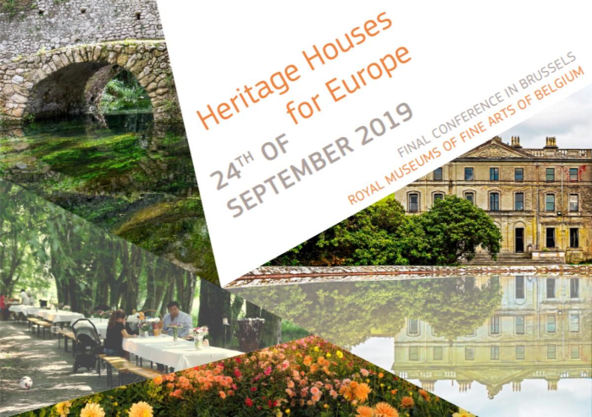 HeritageHousesforEurope_le_dimore_del_quartetto