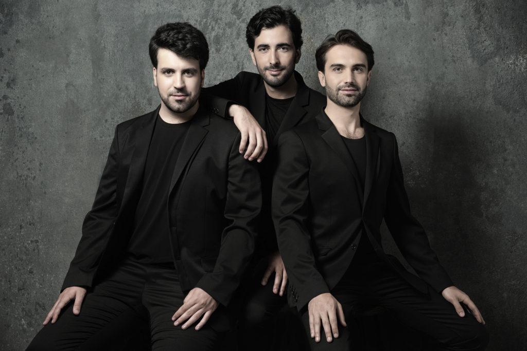 Trio Zadig 1 HD Bernard Martinez c copy