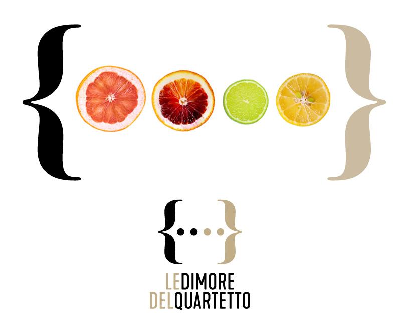 dimore quartetto header luglio