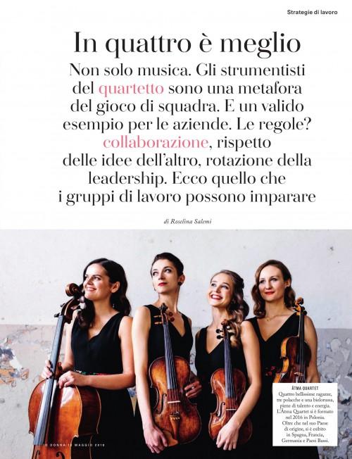 dimore_quartetto_articolo_io_donna_2