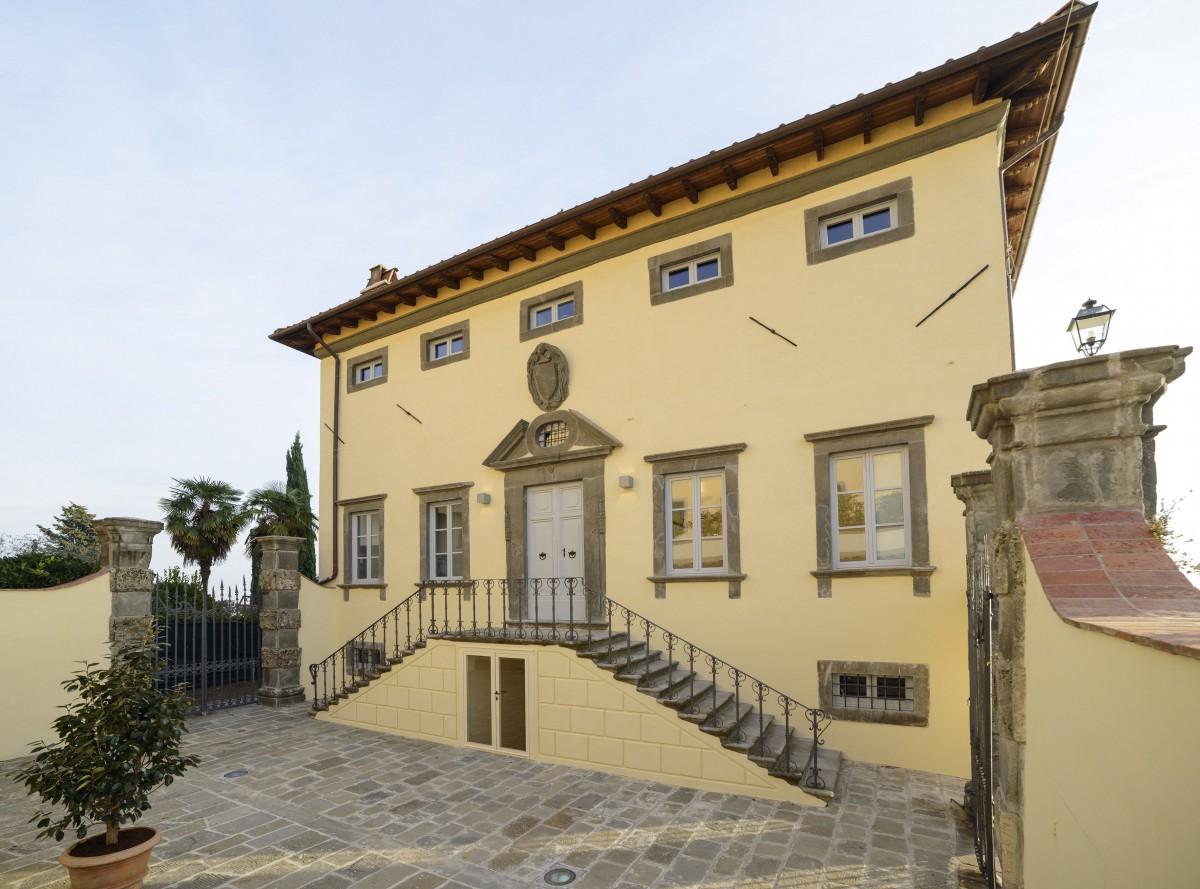 palazzo_Boccella_facciata_le_dimore_del_quartetto