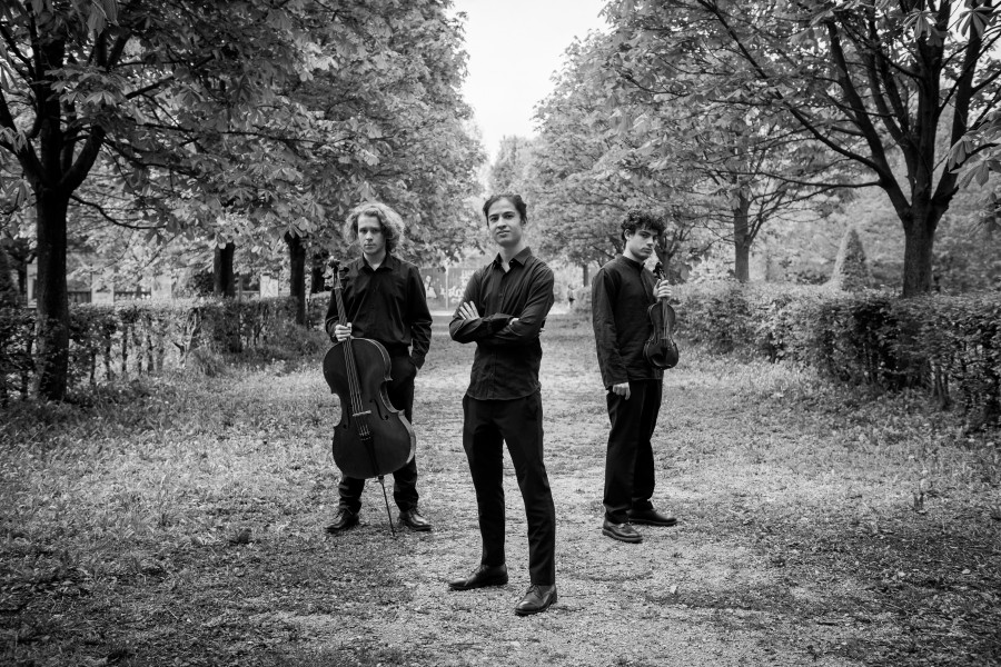trio_chagall_b:b_le_dimore_del_quartetto