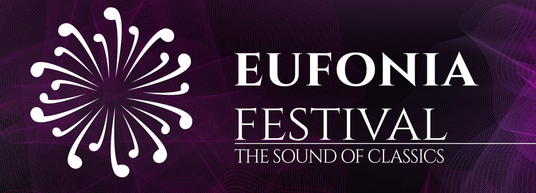 Eufonia_Festival_dimore_quartetto