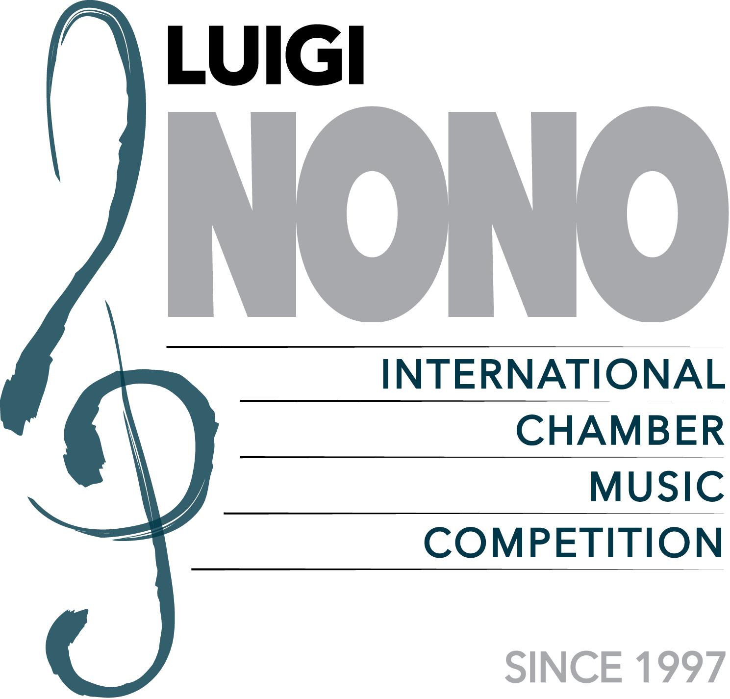 Luigi_Nono_dimore_quartetto
