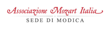 Mozart_Modica_dimore_quartetto