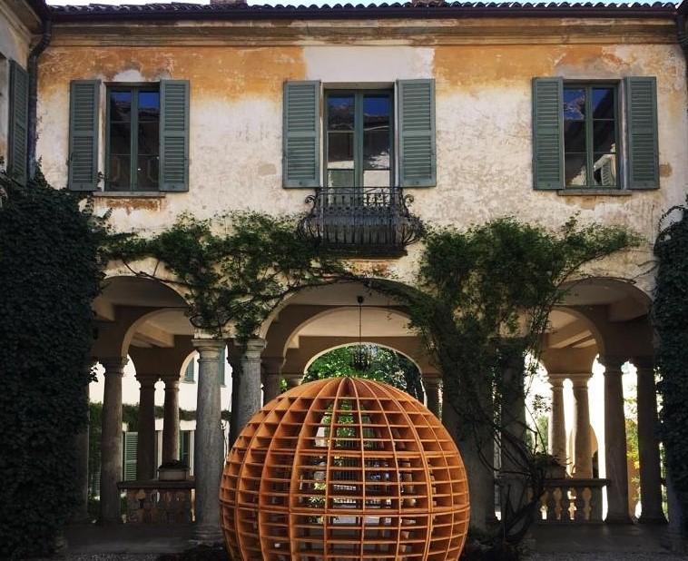 Villa_Mozzoni_dimore_quartetto_2 (2)