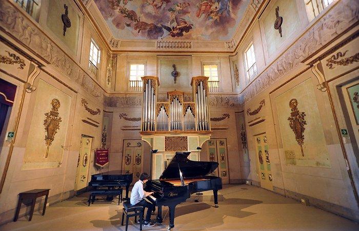 Villa_Puccini_Dimore_quartetto
