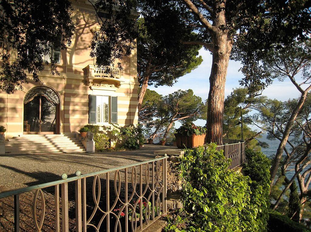 bogliasco_foundation_villa_le_dimore_del_quartetto