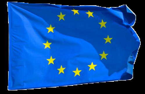 dimore quartetto bandiera europa