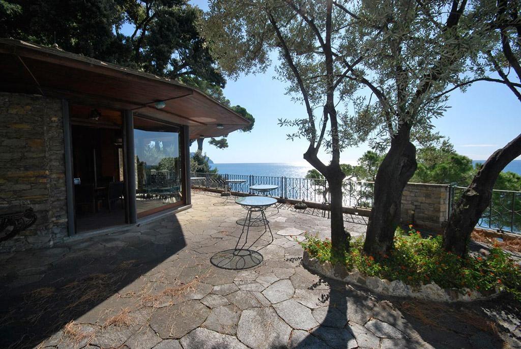 garden1_bogliasco_foundation_le_dimore_del_quartetto