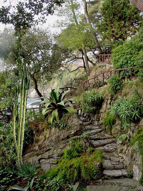 giardino_rampicante_bogliasco_foundation_le_dimore_del_quartetto